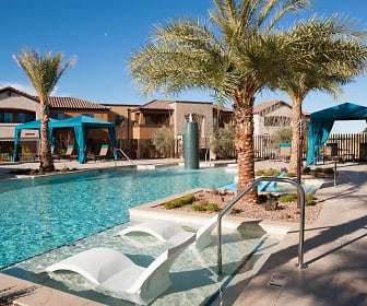 Encantada Tucson National, 85742, AZ