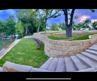 Pecan Orchard Apartments, New Braunfels, TX