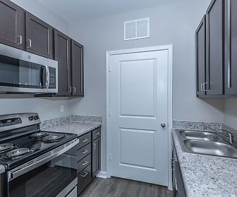 Channel Family of Apartment Homes, Hanahan, SC
