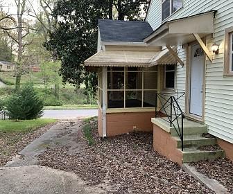 1851 Warren Way, College Park, GA
