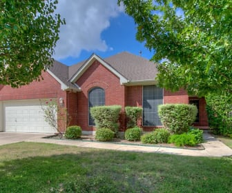 15108 Thatcher Dr, Anderson Mill, TX