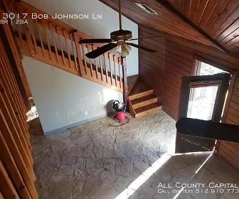 13017 Bob Johnson Ln, Manchaca, TX