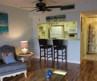 3600 S Oceanshore Blvd #417, Port Orange, FL