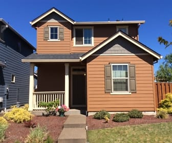 2131 Laura Vista Drive Nw, Albany, OR
