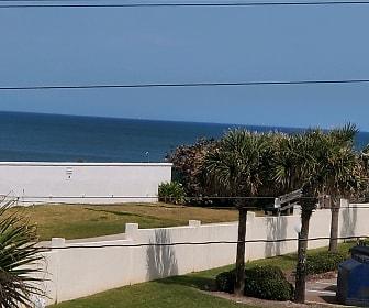 5300 S. Atlantic Ave 13-306, Coronado Beach Elementary School, New Smyrna, FL
