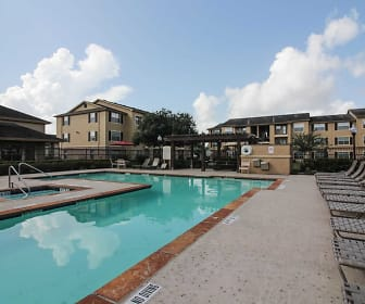 Pinnacle Pointe, Goliad, TX