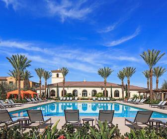 Avella, Cypress Village, Irvine, CA
