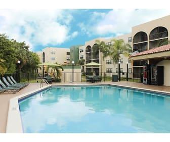 Royalton On The Green, Country Club, FL