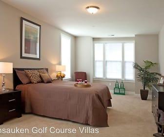 Pennsauken Golf Villas, 08109, NJ