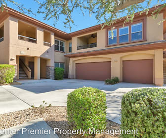 33550 N Dove Lake Dr unit 2044, Cave Creek, AZ