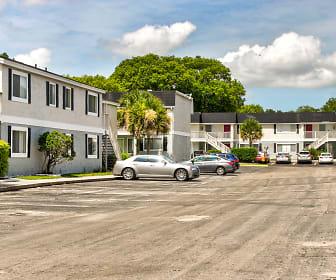 Wymore Grove, Maitland, FL