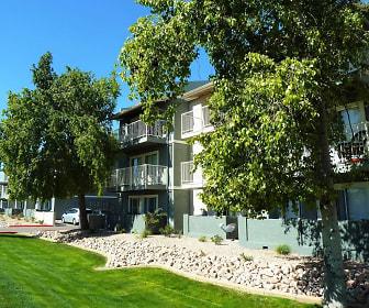 Hayden Lane, Brookline College  Tempe, AZ