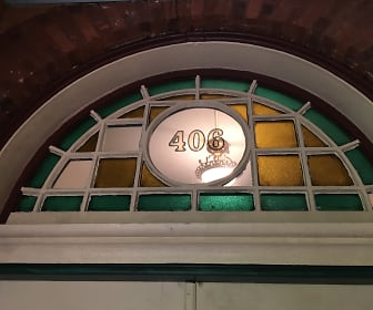 406.jpg.jpg, 406 E. Huntingdon St., Apt. B (2nd floor)