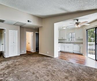 Apartments For Rent In Norco Ca 133 Rentals Apartmentguide Com