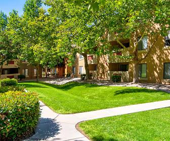 La Paloma, Academy Hills Park, Albuquerque, NM