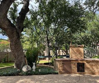 8810 Point West Dr, Anderson High School, Austin, TX