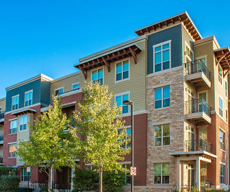 Arbor Crossing Apartments, Near West, Madison, WI