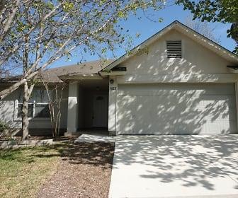 7022 Purple Ridge, Woodstone, San Antonio, TX