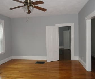 203 Salem Street, Malden, MA