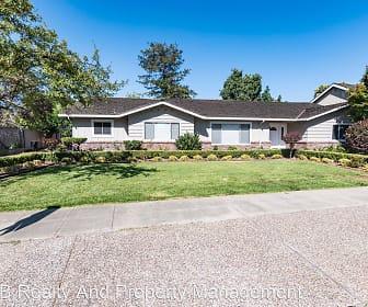 2267 Plummer Ave, Willow Glen, San Jose, CA