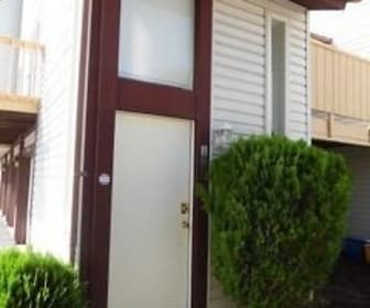 1906 Cavalier Cir, Selby-on-the-Bay, MD
