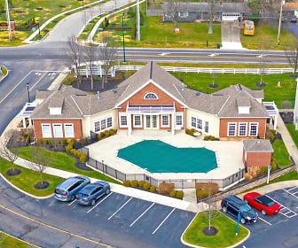 6479 Walnut Fork Dr, Mount Carmel New Albany Hospital, New Albany, OH