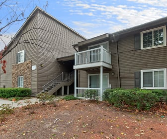 The District at Vinings, 30339, GA