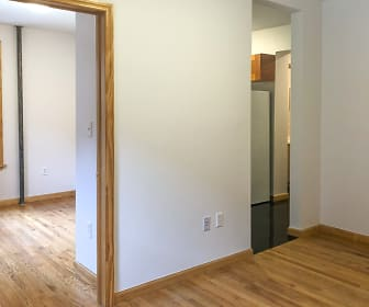 57 Kenmare St #4, Downtown Manhattan, New York, NY