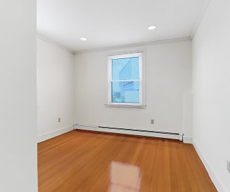 457 Centre Street, Unit 307, Newton Corner, Newton, MA