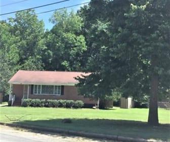 742 Quaker St SW, College Park, GA