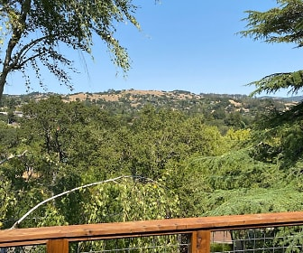 185A Forrest Ave., Greenbrae, CA