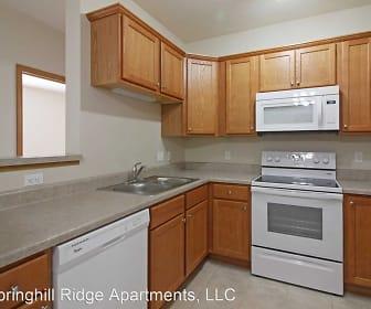 Springhill Ridge, Chalco, NE