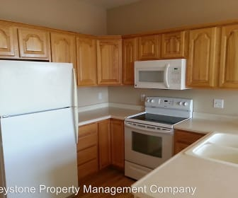 2212 Holiday Rd, North Ridge, Coralville, IA