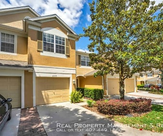 2508 Galliano Cir, Winter Springs, FL