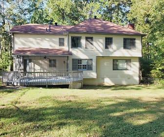 5235 Gaydon Rd, Mceachern High School, Powder Springs, GA