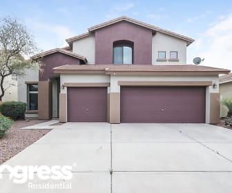 15229 S Avenida Rancho Sereno, Sahuarita, AZ