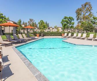Deerfield, Woodbury, Irvine, CA