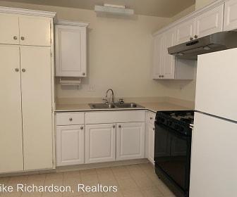 4880 Sandyland Rd #8, 93013, CA