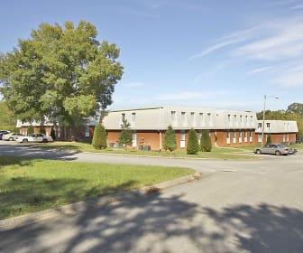 Autumnwood Apartments, Columbia State Community College, TN