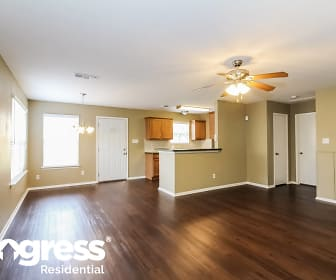 Living Room, 408 Joyce Way