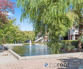 152 Marina Lakes Dr, 94804, CA
