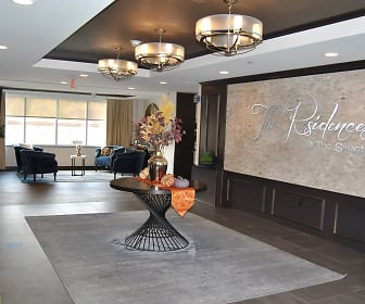 The Residences @ The Street, Canonsburg, PA