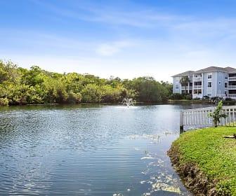 Perico Apartments, Cortez, FL