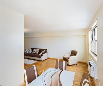 3090 Voorhies Avenue, Sheepshead Bay, New York, NY