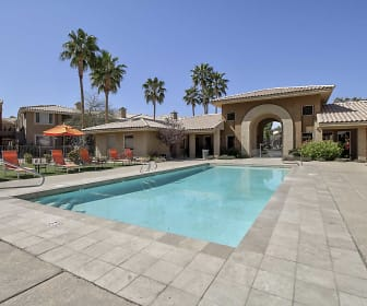 Mountainside Apartments, Ahwatukee, AZ