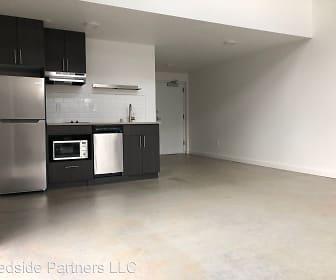 Living Room, 3702 S Hudson St