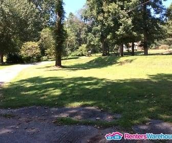 3599 Bouldercrest Rd Se, 30288, GA