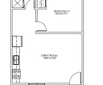37111 Cathedral Canyon Dr. #6.png, 37111 Cathedral Canyon