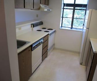 Kitchen, 3041 S. Ursula Cir