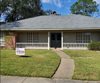 12531 Warwick Ave, North Sherwood Forest, Baton Rouge, LA